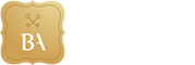Baltica Apartments