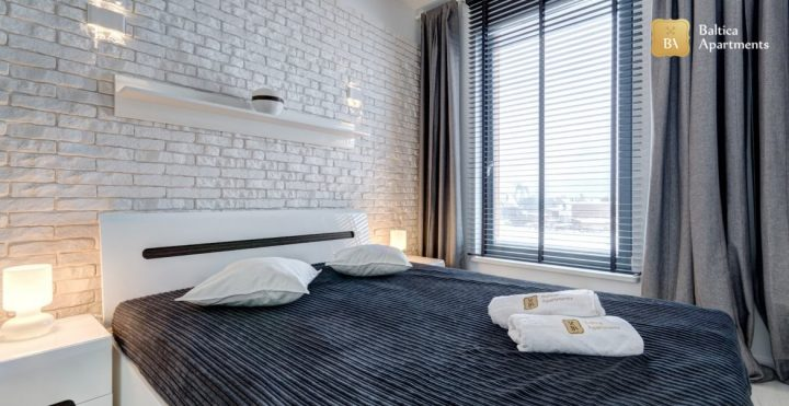 PLATINUM – LUXURY BRABANK OLD TOWN
